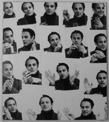 GeraldArpinoJoffreyBallet-vint-1971-9x7-3q (Lenny Campello) Tags: nyc newyork canada france boston portraits vintage french photography scotland dancers dancing quebec tennessee artists mingus vintagephotos lifetime gaspepeninsula exxonbuilding scottishartists lidamoser newyorkphotoschool