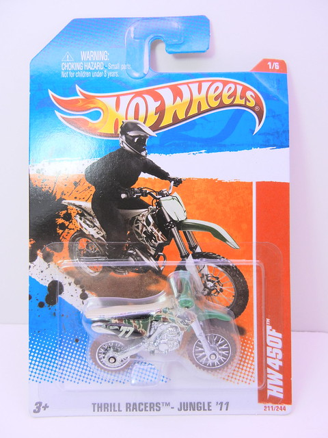 hot wheels hw450f (1)