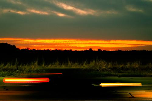 Sunset-1155