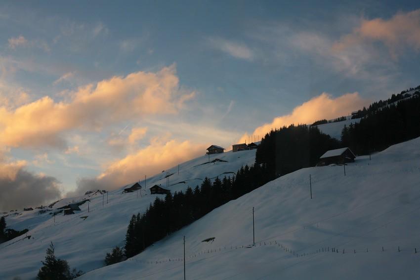 В Альпах уже зима..) 9 октября в горах ) IMG_0234
