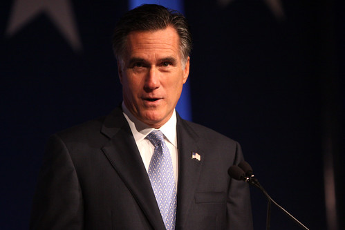 Resounding Victory for Romney in NH Means Only 60 Percent of Voters Don't Like Him