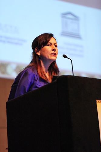6 Congreso Mundial de Centros de Ciencia, 6 SCWC, Cape Town South Africa, 4-8 September 2011