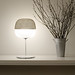 Afra Table Desk Lamp