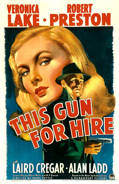 5.-This-Gun-for-Hire.jpg