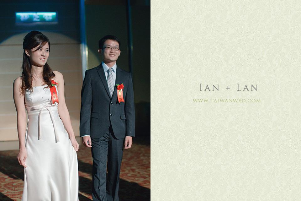 Ian+Lan-176