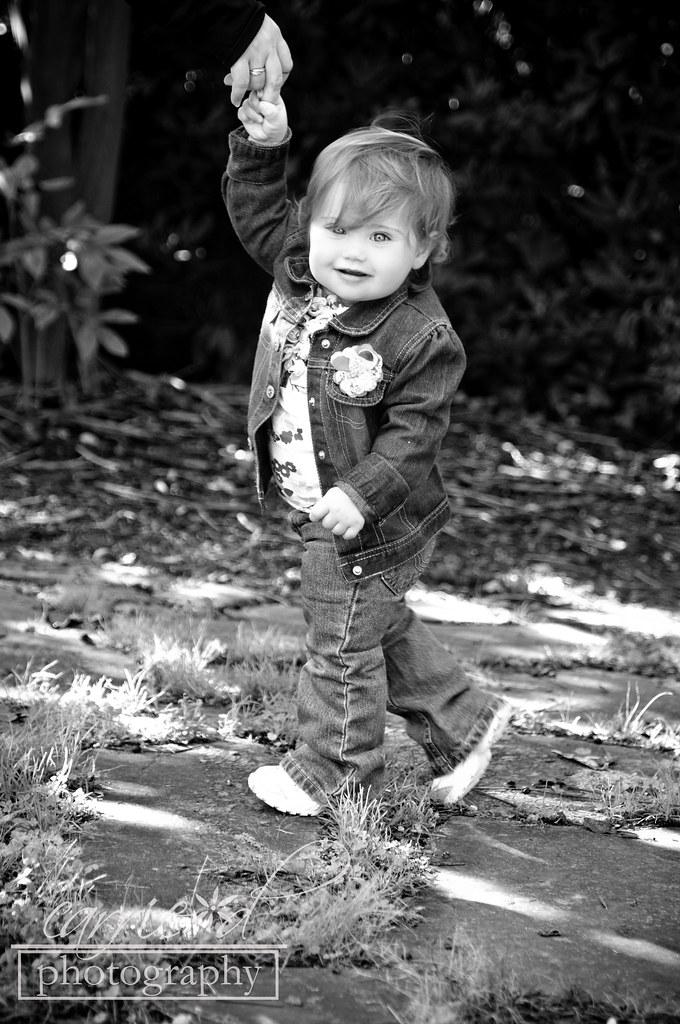 Stevie 10-1-2011 6BLOG