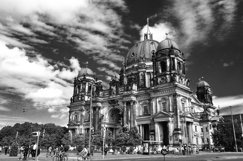 Blog141011-Berlin-Sep11-353-BW