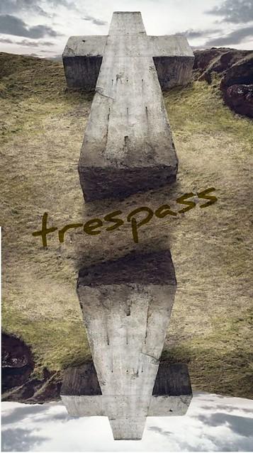 trespass justice
