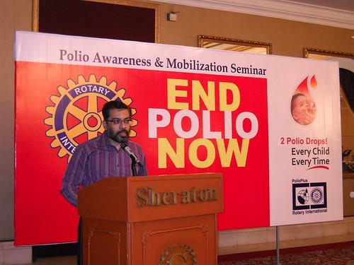 polio-awarness-mobilization-seminar-19