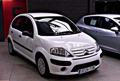 L9790062 - Firauto Balaguer 2011