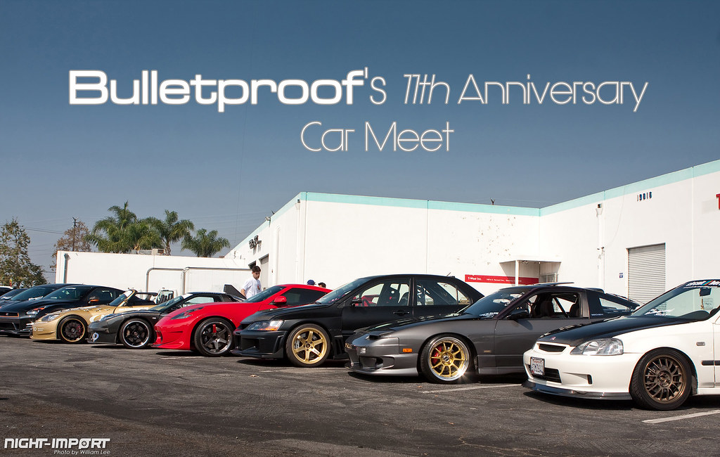 Bulletproof Meet-49