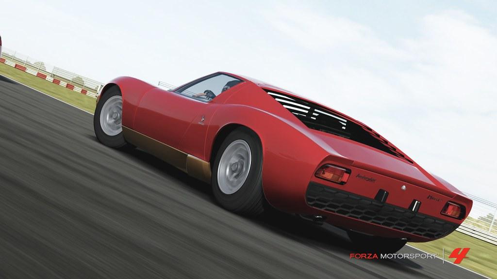 6252963455_1a2b9c5a3e_b ForzaMotorsport.fr