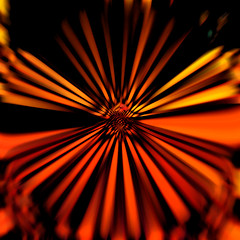 moving on / en movimiento (ix2013) Tags: mxico mexico edited digitalart ps move movimiento symmetry artedigital squart volume editada warmtones simetra volumen cuadrada tonosclidos israfel67