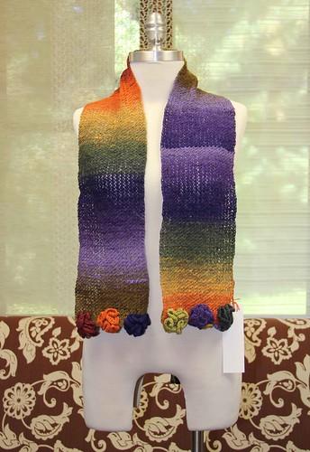 2011-10-19_NoroScarf
