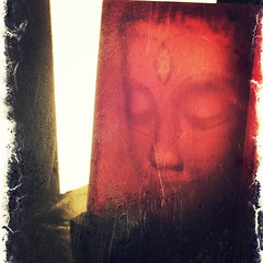 Zen Slate