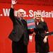 Bundesparteitag DIE LINKE
