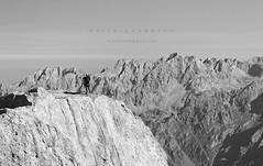 (Hector Cuadrado) Tags: santa canal europa climbing escalada pea picos castilla estrecha torrecerredo