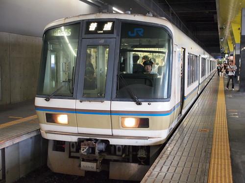 P8128066