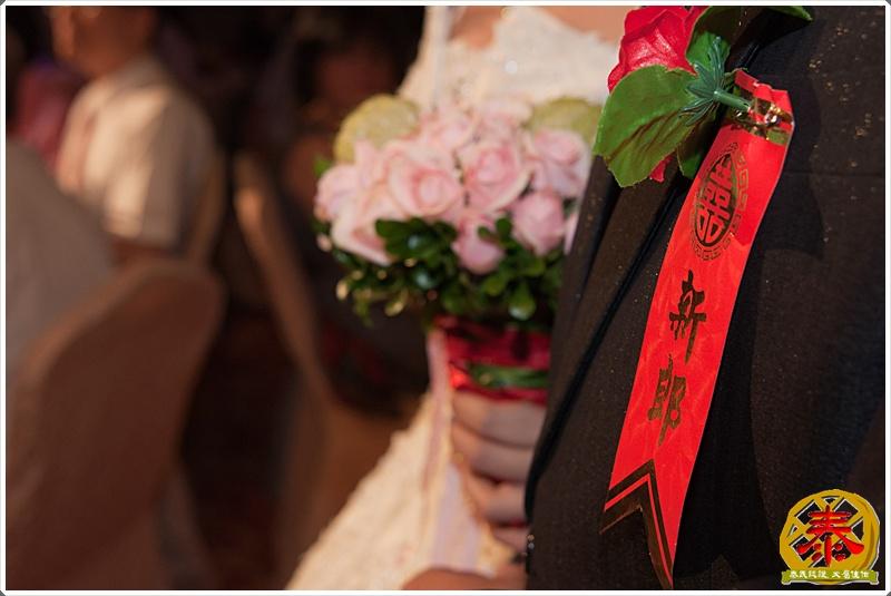 2011.10.15 阿牛結婚-6