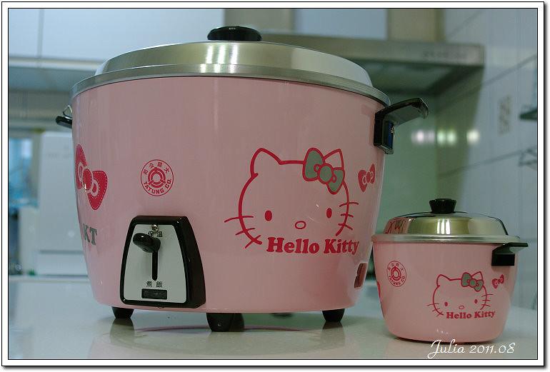 hello kitty (6)