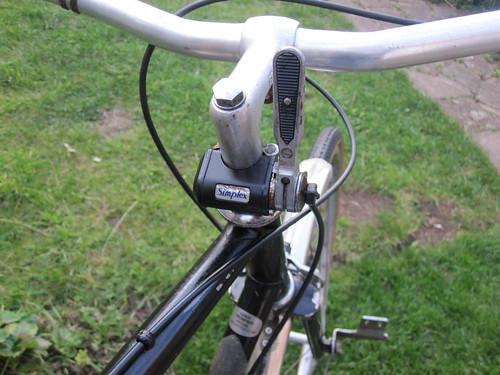 falcon_bike_09
