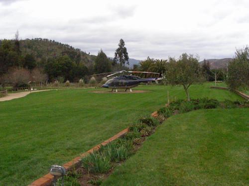 Chile2011-0064