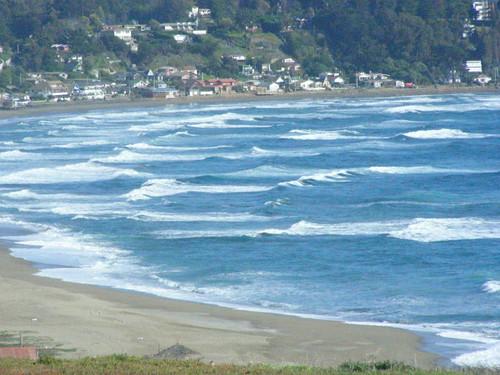 Chile2011-0105