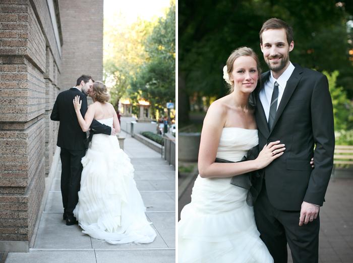 Forrette_Portland_Wedding013