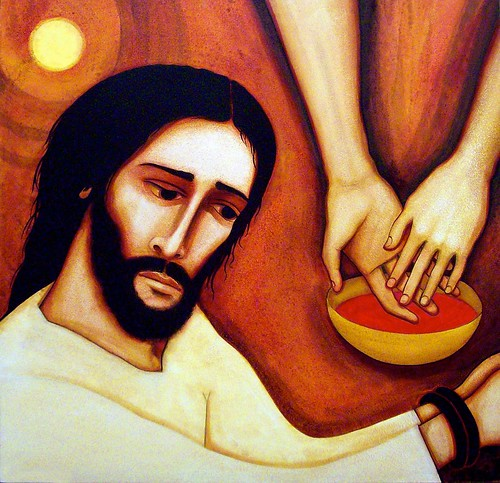 Pilate-Jesus