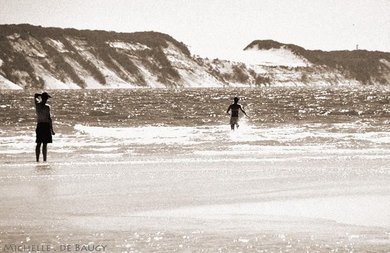 beach17