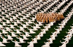 snow flakes and women soldiers in dprk (samthe8th) Tags: cool save3 save7 save8 delete save save2 save9 save4 save5 save10 uncool save6 northkorea cool2 savedbydeletemeuncensored cool5 cool3 cool6 cool4 uncool2 cool8 iceboxcool thepinnaclehof kanchenjungachallengewinner thepinnacleblog nkok cool73 matchpointtournamentwinner tphofweek118 mpt204