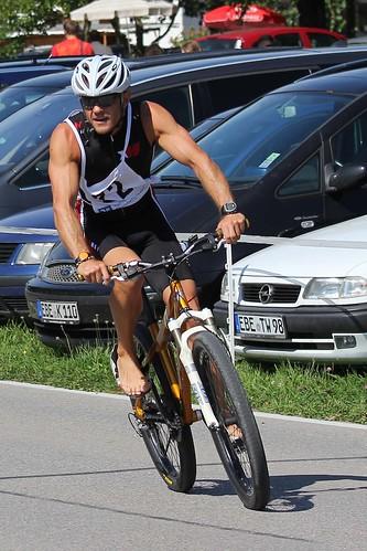 Triathlon - IMG_6654a