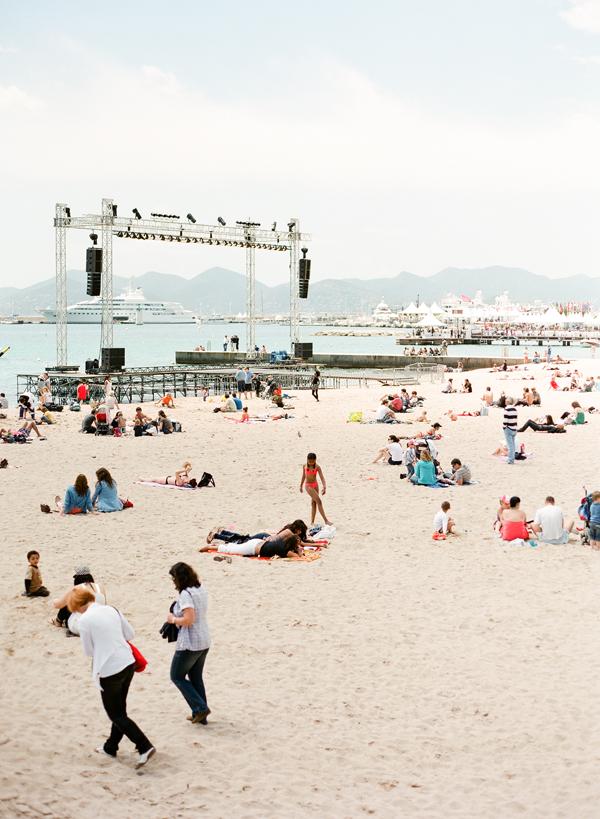 2011_0515_CannesAntibesValbonne05.jpg