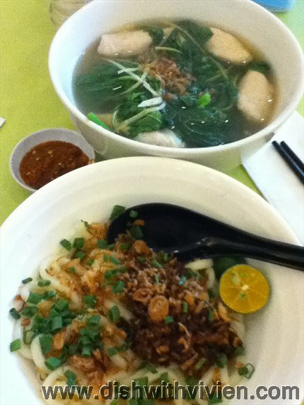 Mid-Valley-HomeMade-Fish-Head-Noodle12