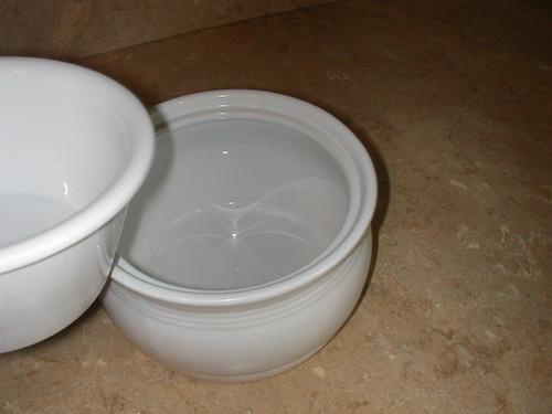 Sept 2011 $1 pot (3)