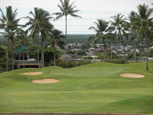 WAIKELE COUNTRY CLUB 084