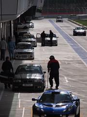 DT133436 (BMW Car Club GB & Ireland) Tags: 2002 ireland england car wales club scotland track day m1 britain great silverstone bmw register z4 m3 sept z1 e6 m6 coupe z3 m5 regional csl e30 e9 e61 e34 x5 e46 e90 x3 e36 z8 e63 e60 e65 e81 e28 x6 e53 e72 2011 e85 e38 e21 e23 e24 e64 e26 e70 e87 e66 e92 e91 e83 e52 e86 e71 e82 e89 e68 e67 e88