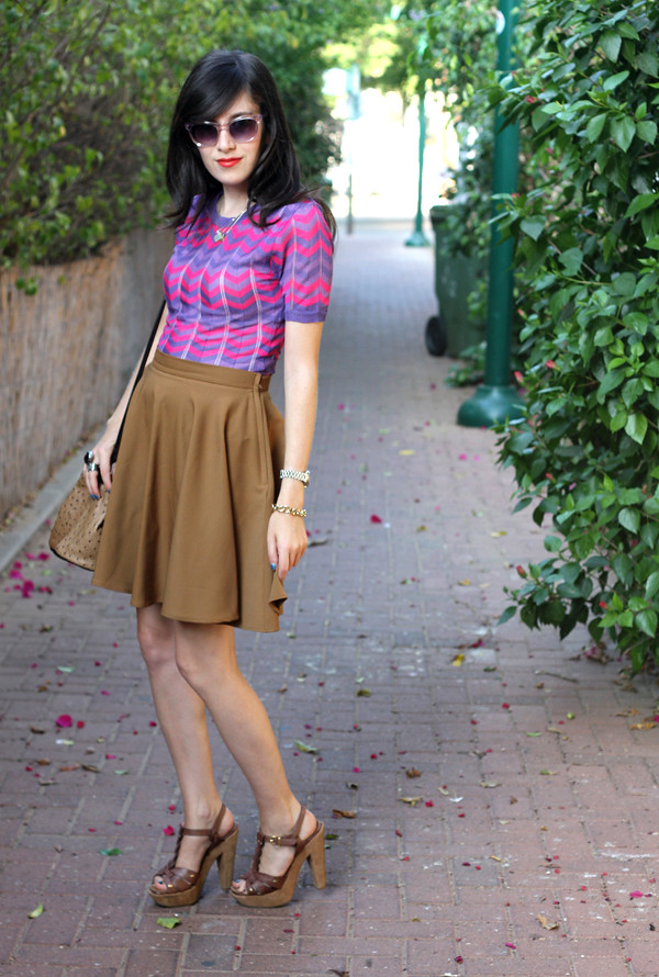 missoni_top_hm_skirt1