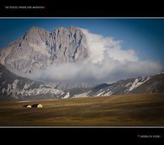 2 6 mountain 3 landscape 1 nikon 5 4 7 fourseasons... (Photo: Andrea di Florio (9.000.000 views!!!) on Flickr)