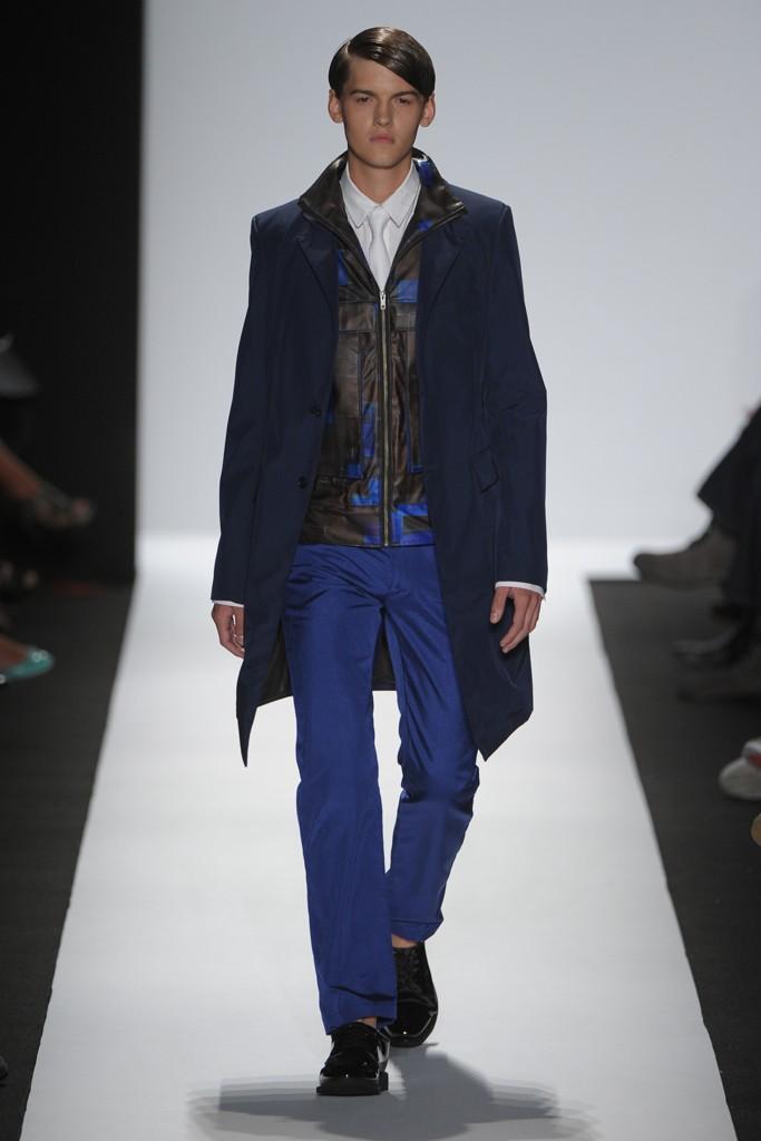 SS12 New York Academy of Art University005_Christian Plauche(Homme Model)