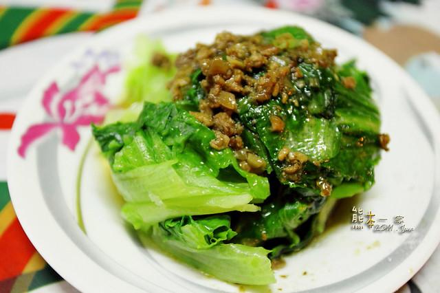 老四川小燕麵食|天下第一臭臭豆腐