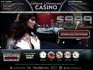 online casino poker like a diamond