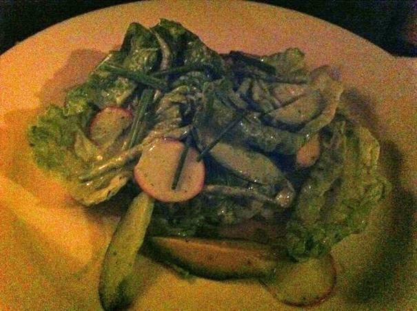 greengoddesssalad