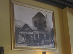 Skagway Brewing