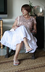 IMG_1422_1 (natasha wilson) Tags: underwear knickers cd bra tights skirt lingerie tranny transvestite crossdresser crossdress businesssuit ukangels angelflickr skirtsuit