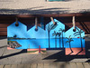 DSC02976 (Perc Tucker Regional Gallery) Tags: install 2011 strandephemera perctuckerregionalgallery