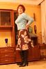 IMG_2779 (natasha wilson) Tags: underwear knickers cd bra tights skirt lingerie tranny transvestite crossdresser crossdress businesssuit ukangels angelflickr skirtsuit
