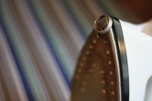 203/365 09/19/2011 Ring
