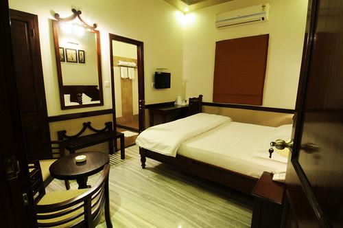 Kothianandam-rooms-economy-hotel-jaipur
