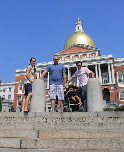 Boston 6